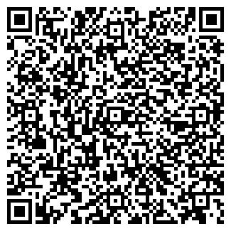 QR-код с контактной информацией организации ЧП Дудко, Частное предприятие