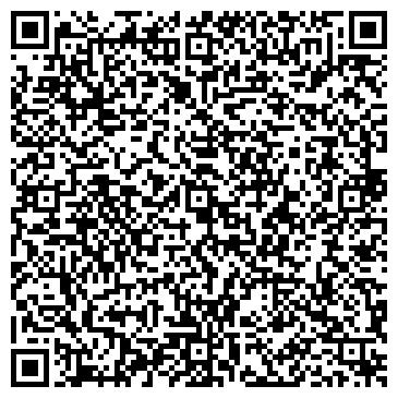 QR-код с контактной информацией организации ЛЕМОС ГРУП