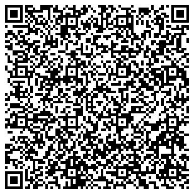 QR-код с контактной информацией организации Интернет-магазин