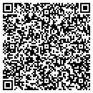 """QR-код с контактной информацией организации ЧП""""Клим"""""""