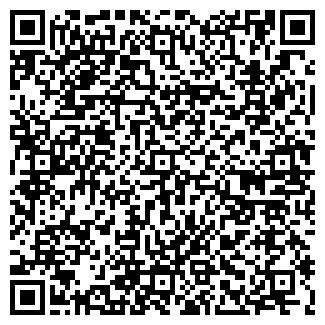 QR-код с контактной информацией организации Агротех