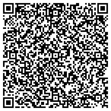 QR-код с контактной информацией организации Общество с ограниченной ответственностью Компания Агромир, ООО