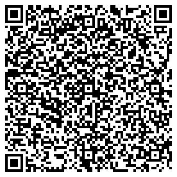 QR-код с контактной информацией организации Частное предприятие ПП «ПОЛОНЕЗ-АВТО»