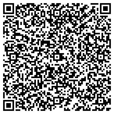 QR-код с контактной информацией организации ООО «НПК Европромсервис» — Киев