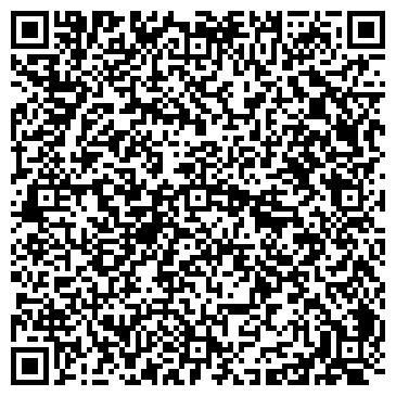 """QR-код с контактной информацией организации ООО ПМТО """"Комплект С"""""""