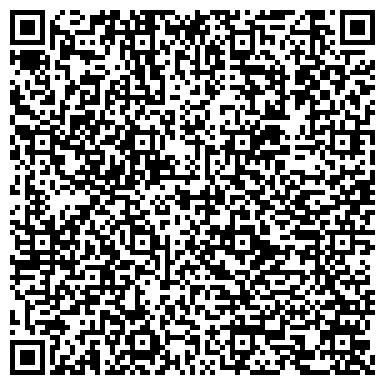 """QR-код с контактной информацией организации Частное АО """"Торговый дом """"Гидросила"""""""