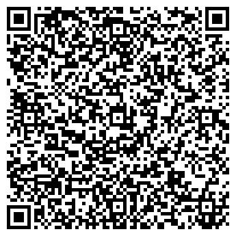 """QR-код с контактной информацией организации Магазин """"Кормушки-Л"""""""