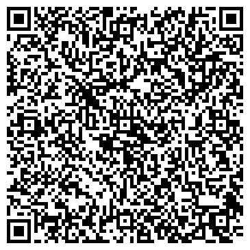 QR-код с контактной информацией организации Частное предприятие Mototechnique