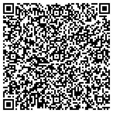 """QR-код с контактной информацией организации ТОВ """"Полтаватехпостач"""""""