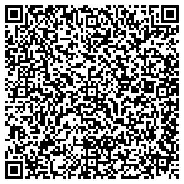 QR-код с контактной информацией организации МотоЗаря