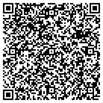 QR-код с контактной информацией организации Общество с ограниченной ответственностью ТОВ «СБК»