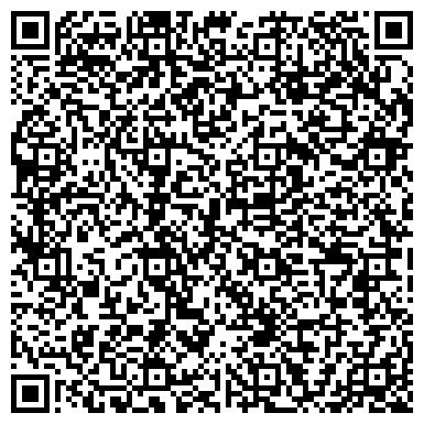 """QR-код с контактной информацией организации Частное акционерное общество ЧАО """"Волынская фондовая компания"""""""