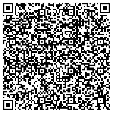QR-код с контактной информацией организации Общество с ограниченной ответственностью Украинская инжиниринговая компания Милеста ООО