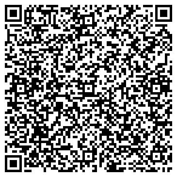 """QR-код с контактной информацией организации Частное предприятие ЧФ """"ГЕОКОМ"""""""