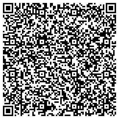 """QR-код с контактной информацией организации Общество с ограниченной ответственностью ООО """"УКРАИНСКИЕ СИСТЕМЫ КОНТРОЛЯ"""""""