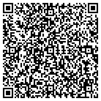 QR-код с контактной информацией организации ЧП «САММ».