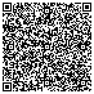 """QR-код с контактной информацией организации ООО """"НВО Технологии обогрева"""""""