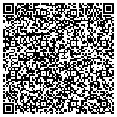 QR-код с контактной информацией организации Частное предприятие Луганский завод сельскохозяйственных деталей