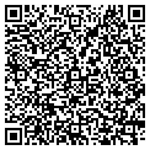 QR-код с контактной информацией организации ФИТО НПФ