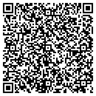 QR-код с контактной информацией организации ПП Кирея