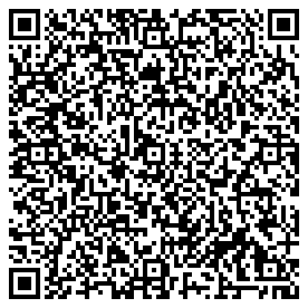 QR-код с контактной информацией организации Частное акционерное общество ХАРЬКОВПРОДМАШ