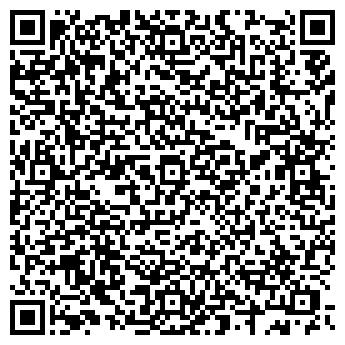 QR-код с контактной информацией организации Частное предприятие ПП «Bestadaptor»