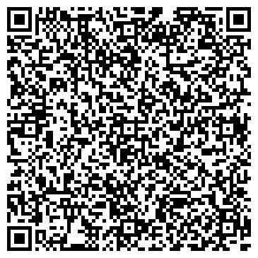QR-код с контактной информацией организации Медовая лавка «Здоровье от природы»