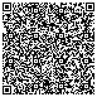 """QR-код с контактной информацией организации Общество с ограниченной ответственностью """"Полнет-Украина"""", ООО"""