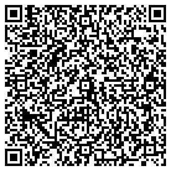 QR-код с контактной информацией организации Фермер-Профи