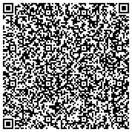 QR-код с контактной информацией организации Фермерское хозяйство Домашняя ферма «Дичь» - перепелиные яйца, мясо перепелиное, тушки перепелов