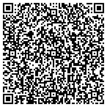 """QR-код с контактной информацией организации Общество с ограниченной ответственностью ТОВ""""АГРИКОН-КИЕВ"""""""