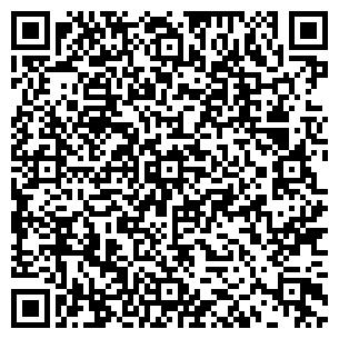 QR-код с контактной информацией организации УРКЕР