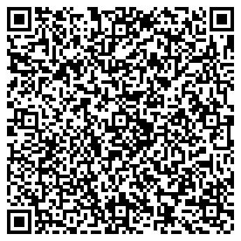 QR-код с контактной информацией организации Частное предприятие Компания Санрайз