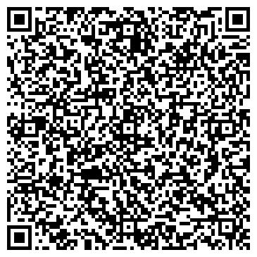 """QR-код с контактной информацией организации ООО """"АГРО К"""""""