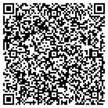 QR-код с контактной информацией организации kostik_an