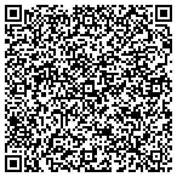 QR-код с контактной информацией организации Белорус МТЗ