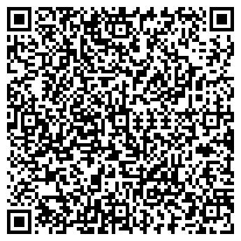 """QR-код с контактной информацией организации СПД """"Торнадо"""""""