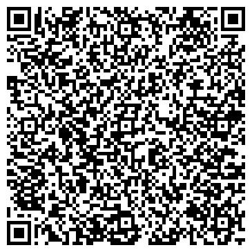 """QR-код с контактной информацией организации ООО """"Тепломаркет-Запорожье"""""""