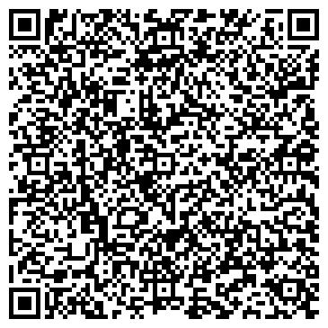 QR-код с контактной информацией организации Общество с ограниченной ответственностью Апостоловагромаш