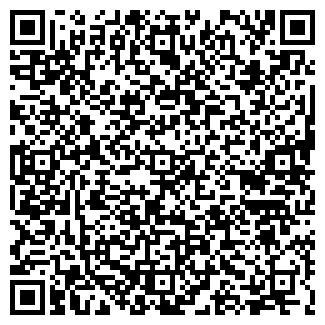 QR-код с контактной информацией организации Частное предприятие Арсенал