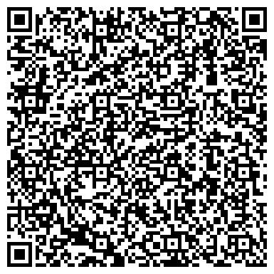 QR-код с контактной информацией организации ЧП Дашко Сергей Николаевич