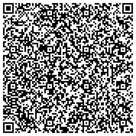 QR-код с контактной информацией организации «Новоград-Волынсксельмаш» — зернодробилка, запчасти кду, кормоизмельчитель, транспортер шнековый