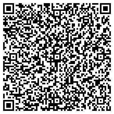 """QR-код с контактной информацией организации OOO""""ЗЕРНО -ПРИВОД"""""""