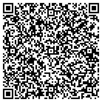 QR-код с контактной информацией организации Zetta-Group