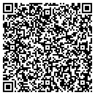 QR-код с контактной информацией организации ПРОФТАРА