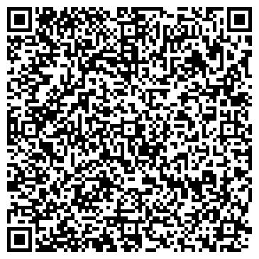 QR-код с контактной информацией организации ООО ''КАПИТАЛ''