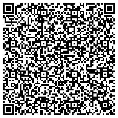 QR-код с контактной информацией организации ХАРВЕСТО Агротрейд Дойчланд ГмбХ