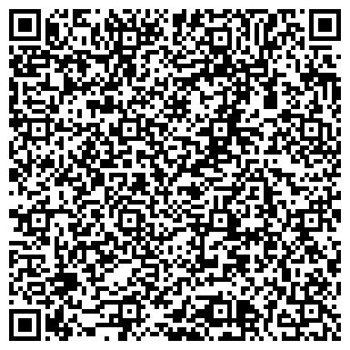 QR-код с контактной информацией организации ОАО «Николаевское САТП1402