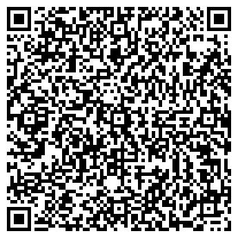 QR-код с контактной информацией организации ЧМП