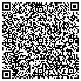 """QR-код с контактной информацией организации ООО """"Оптагро"""""""